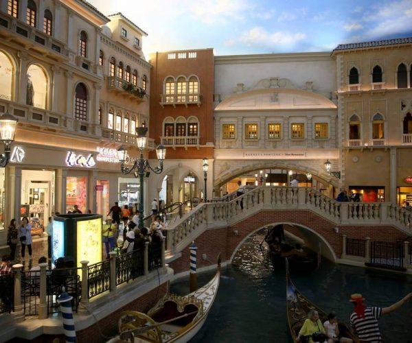 Venetian-Resort-Hotel-and-Casino-Cover