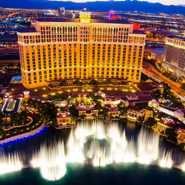 bellagio-hotel-casino-las-vegas