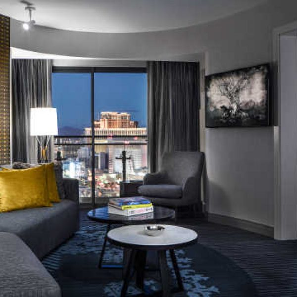 terrace-suite-living-NEW-stuido